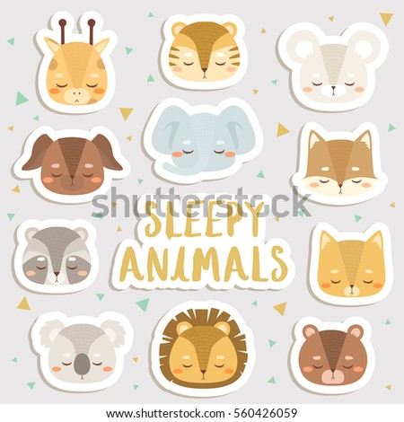 Cute Stock Images, Royalty-Free Images & Vectors ...