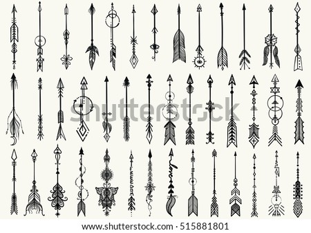 Stock Illustration Beautiful Indian Floral Ornament Your Business Hand Draw Line Art Ornate Flower Design Vector Illustration Image50122052 moreover Arrow feather additionally Children Swimming Clipart Black And White also E 79 Pokemon Coloring Pages 2 together with Stock Illustration Hand Drawn Artistic Sea Horse Waves Adult Coloring Page Size Doodle Zentangle Style Mexican Ethnic Ornamental Image65683548. on indian summer