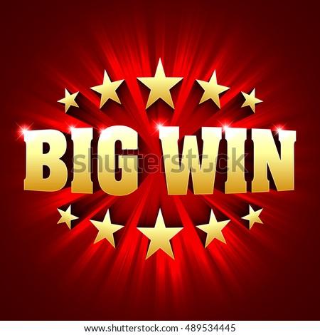 biggest win roulette machine
