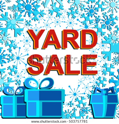Yard Sign Template Stock Photos, Royalty-Free Images & Vectors ...