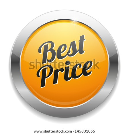 Big yellow best price button