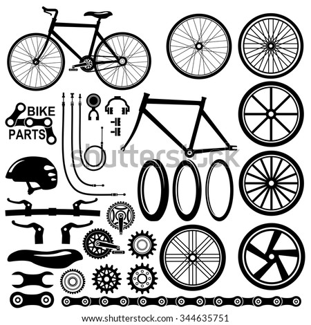 Bike Steren Stock Images Royalty Free Images Vectors