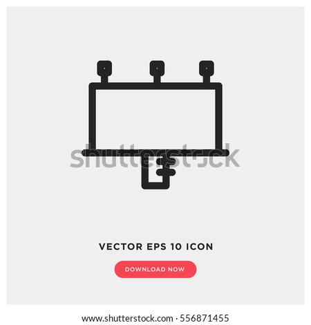 Display Board Stock Images, Royalty-Free Images & Vectors ...