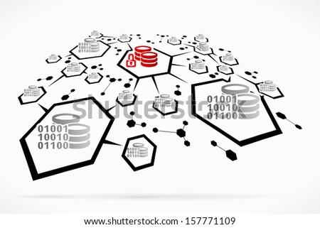 Oil Energy Plants