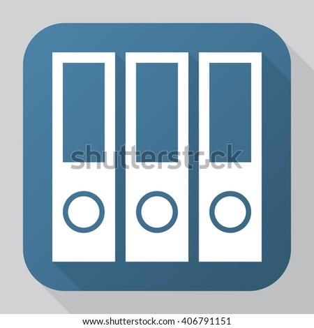 Binders icon, Binders icon eps10, Binders icon vector, Binders icon eps, Binders icon jpg, Binders icon picture, Binders icon flat, Binders icon app, Binders icon web, Binders icon art, Binders icon - stock vector