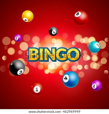 Keno Jackpot Lucky Numbers