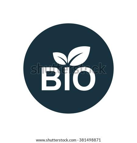 bio Icon. bio Icon Vector. bio Icon Art. bio Icon eps. bio Icon Image. bio Icon logo. bio Icon Sign. bio Icon Flat. bio Icon design. bio icon app. bio icon UI. bio icon web. bio icon gray. bio icon - stock vector