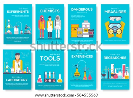 liquid substance stock images royalty free images vectors shutterstock. Black Bedroom Furniture Sets. Home Design Ideas