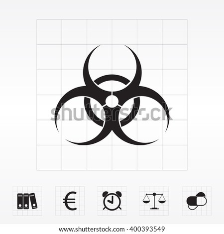 Search also Biohazard symbol also Protective Safety Equipment Ppe Vector Illustration 678599425 furthermore 172361 likewise Crime scene. on black and yellow caution tape