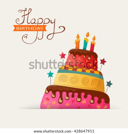 Greetings Card Photos RoyaltyFree Images Vectors – How to Text a Birthday Card