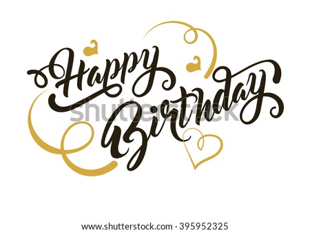 ,happy birthday,happy birthday card,happy birthday banner,happy ...