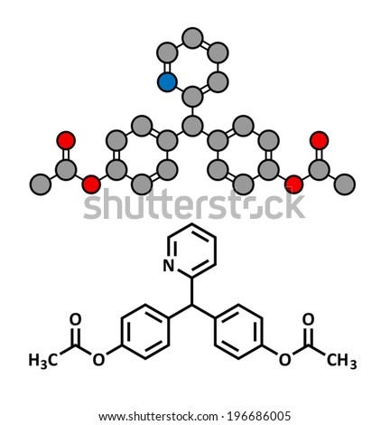 molecular structure of drugs pdf