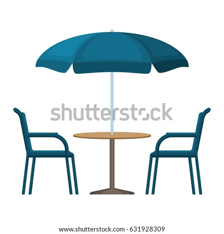 Table And Chairs Stock Images Royalty Free Images
