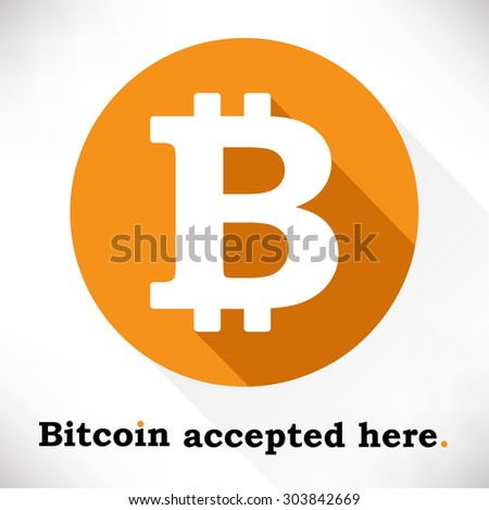 Stock Market Symbol For Bitcoin Earning Bitcoins Without Mining