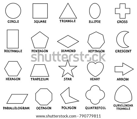 trapezoid shape stock images royalty free images vectors shutterstock. Black Bedroom Furniture Sets. Home Design Ideas