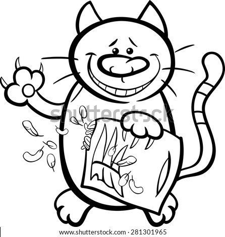 Skylanders Swap Force Scratch - Free Colouring Pages