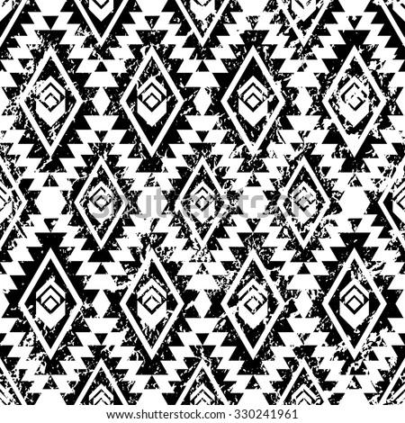 navajo print stock images royaltyfree images amp vectors