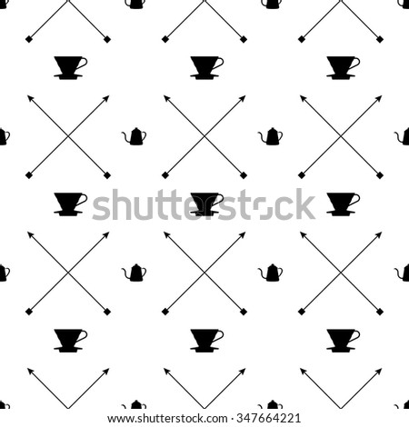 small electric kettle small balcony wiring diagram