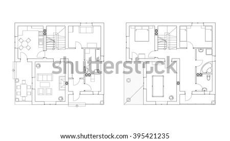 Condo Interior Design Bedroom Get House Design Ideas