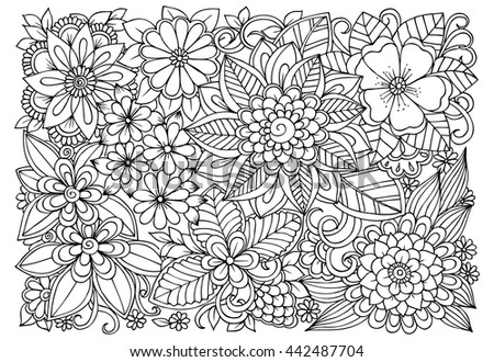 Coloring Pages Of Ornaments For Adults Coloring Best Free Coloring Pages