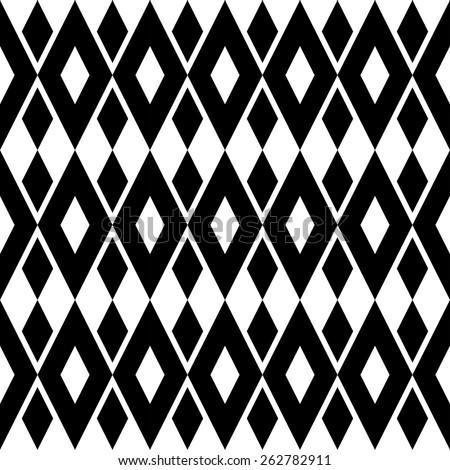 Diamond Pattern Stock Photos, Royalty-Free Images ...
