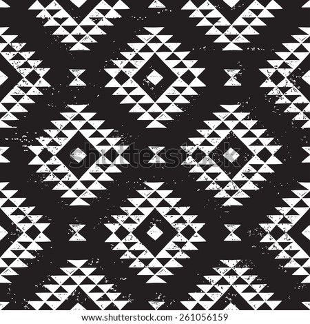 navajo pattern stock images royaltyfree images amp vectors