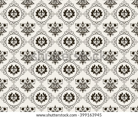 black and white,pattern,design pattern,background pattern,pattern background,wallpaper pattern,pattern vector,pattern design,pattern wallpaper,damask pattern,pattern pattern,vintage pattern,vector - stock vector