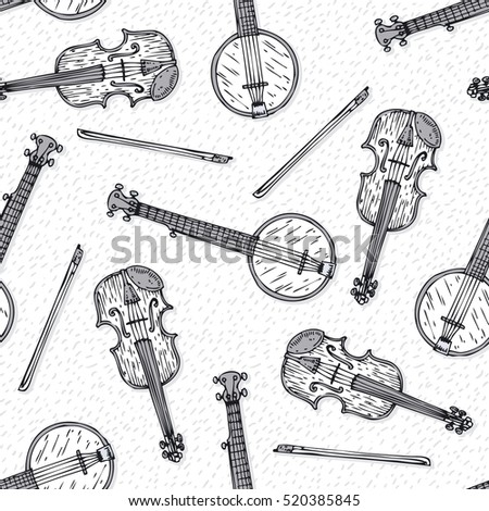 Fiddle Stock Images, Royalty-Free Images & Vectors | Shutterstock