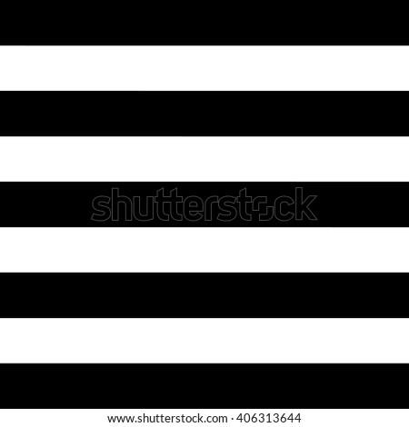 black white stripes pattern stock vector 406313644 shutterstock