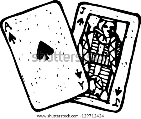Online gambling utah