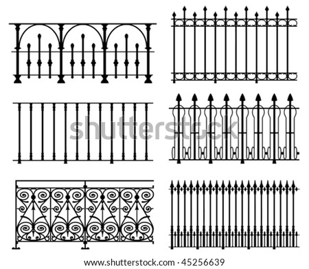 Farm Logo Design Ideas furthermore House Design In Malaysia as well Wood Deck Railing Ideas Stair Design together with Fl Home Design moreover Asian Home Design. on gate house designs