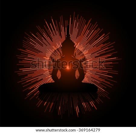 against the dark yogi pdf