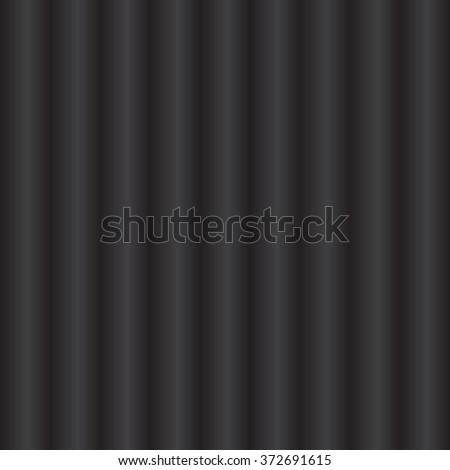 Black Curtain Texture black curtain banque d'image libre de droit, photos, vecteurs et