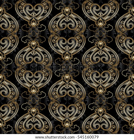 Decorative Tile Stock Images, Royalty-Free Images ...