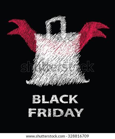 Body Building Black Friday Sales