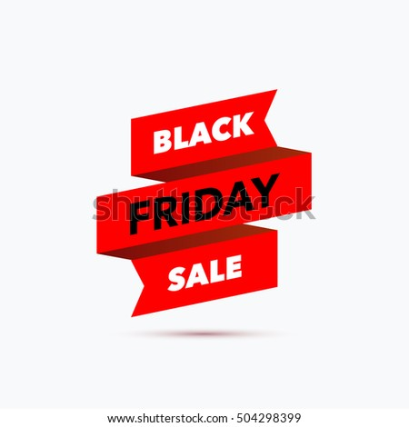 Vector Sale Template Stock Vector   Shutterstock