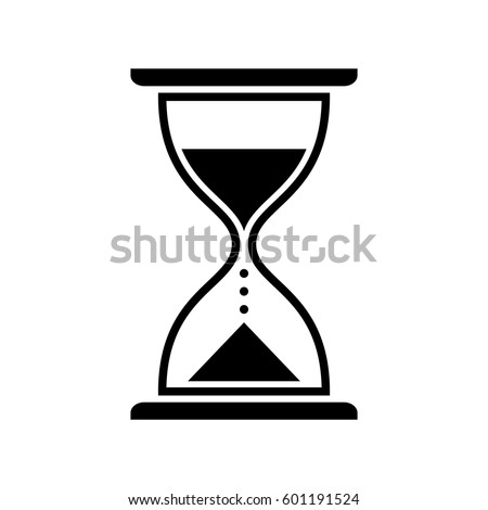 black hourglass vector icon isolated object stock vector 601191524 rh shutterstock com hourglass factory lucy ribchester wikipedia hourglass factory lucy ribchester wikipedia