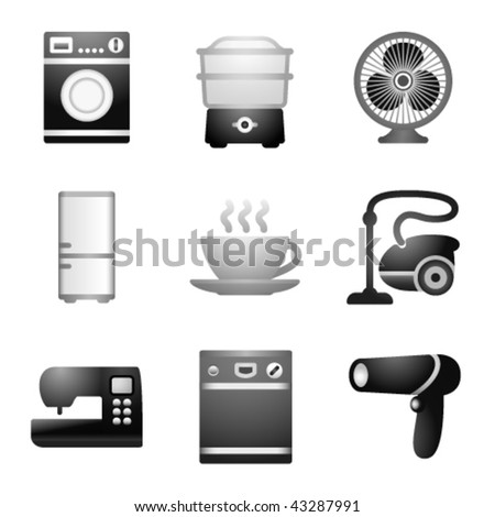 steam cleaner stock images  royalty free images   vectors cleaning a sofa bed cover cleaning a sofa with a carpet cleaner