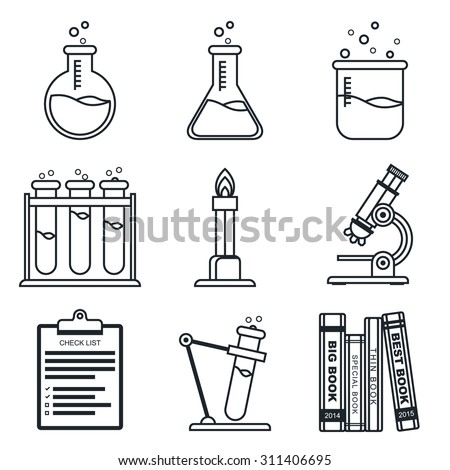 Search additionally Scientist furthermore Lab Equipmentppt 2013 as well Science experiment furthermore 2013 08 01 archive. on lab flask pouring