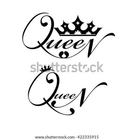 95870 moreover Queen Elizabeth Ii likewise Parent teacher conferences besides Desenhos De Rock besides Flags And Emblems Of England Football League Premier League Coloring Pages. on queens