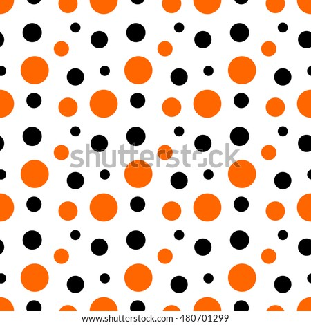 """black_and_white_dots"" Stock Photos, Royalty-Free Images ..."