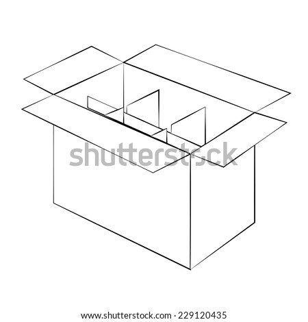 additionally Stock Vector Box With Lid And Die Cut Pattern furthermore Wright Brothers besides Kidstubebox blogspot moreover Ral 9010 Polyester Pigment Pure White. on tube box