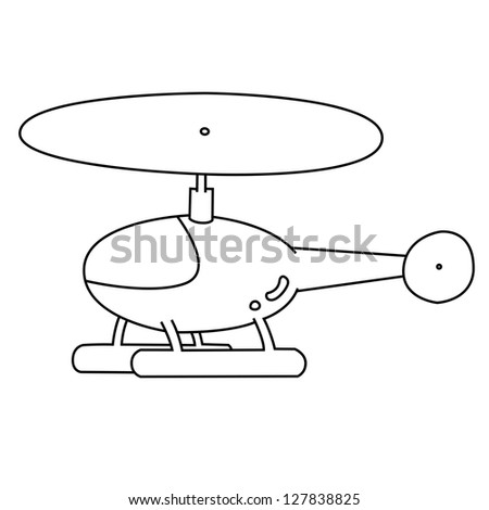 Homemade Rc Helicopter Plans together with Turboprop in addition Search additionally Rc Jet Engine further Turbine Jet Engine Sounds. on small turbine helicopter
