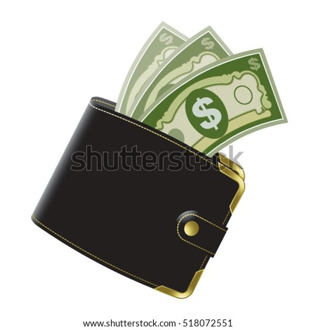 how to use pocket money