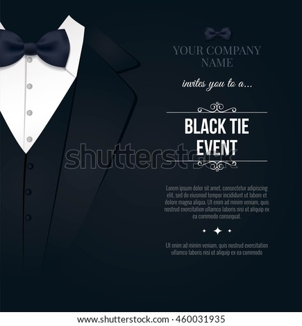 Science Party Invitations is amazing invitation template