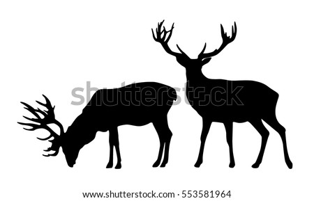 Prix Des Prix Pas Cher court deer blackD.A.T.E. Bon Marché À Vendre Pas Cher Nouvelle Arrivée Acheter Pas Cher Sortie YuJ0Ue