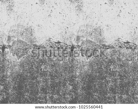 black white vector background dust scratched effect alpha