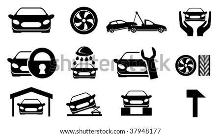 Police station symbol police free engine image for user for Vector canape user manual