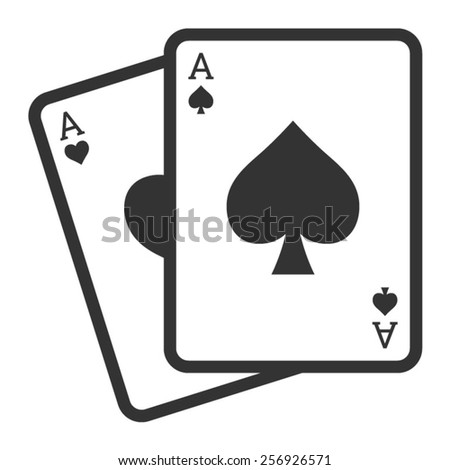 blackjack online casino faust symbol