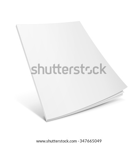 Book Images RoyaltyFree Images and Vectors – Small Book Template
